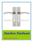 Wenzhou Autobots pantry door handles lock