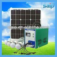 2014New hybrid solar wind power