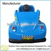 Baby carriage, r/c children car