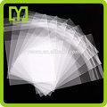 Yiwu alta transparente de boa qualidade claro opp poli propileno sacos