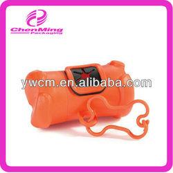 Yiwu custom dog pet products