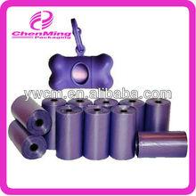 Yiwu pet poop bag pet product supplier