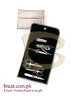 manicure set cosmetic tool /hot sell manicure set/home manicure set