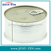 953 easy open end food metal tin can for 340g corned beef