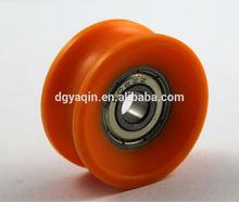 Factory Sale Cheap Heavy Duty paint roller handles