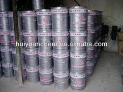 manufacturer: best quality bitumen primer, 20kg/drum