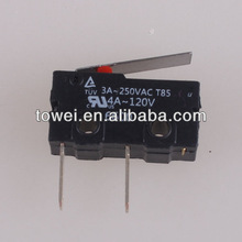 High quality most popular safety electrical toggle switches