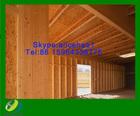 decorative interior wood paneling 4x8,cheap wood paneling