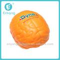 squeeze bola massagem