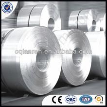 Fabricant 6060 t4 Aluminium alliage bobine pour passagers bateau