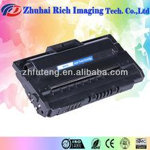 compatible ricoh aficio bp20 toner cartridge used copiers