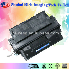 For hp toner cartridge HP 4127a,compatible hp toner for hp Jet 4000/4000N/4000T/4050/4050N