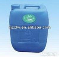Cas 7664-38-2 H3PO4 phosphorus acid