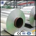5052 h32 de la bobina de aluminio para aparatos eléctricos de uso doméstico