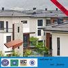 270X84mm new design roof brick tiles E4