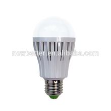 Radar sensing LED bulb 4w CE& RoHS approved