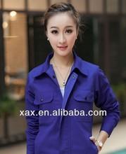 factory cheap overall work uniform