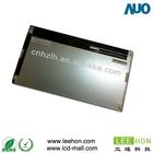 AUO 21.5 inch 1920 x 1080 full hd lcd module G215HVN01.1