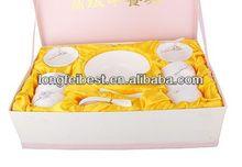 whole sale dinner set Restaurant porcelain / creamic tableware: restaurant porcelain