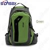 2014 best university backpack bags brands 2014