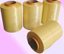 Aramid/Kevlar/Yarn