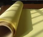 Kevlar/Aramid/Nomex Fabric