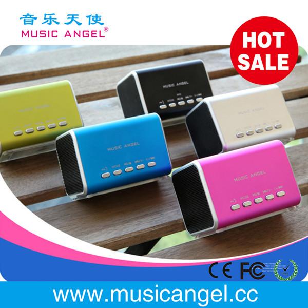 Angel Music Box Angel Music Box Made in China