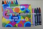 Jumbo Crayola Crayons for Kids 982