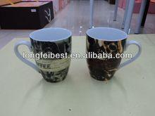 ceramic mug cups,sublimation mugs cups promotional,porcelain mugs wholesale