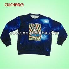 Christmas sweater&latest design winter sweater&latest design ladies sweater-CC75