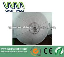 C&Ku Band Satellite Dish TV Antenna Dubai Market WMV032123 TV Antenna Dish