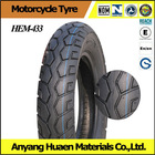 motorcycle tire tyre 3.25-18