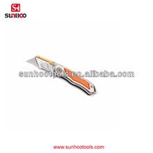 13-120-07 damascus steel folding knife