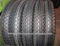 pneus fabricados na china