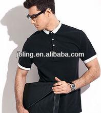 2014 bulk cheap custom dye sublimation printed polo shirts for men