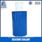 Construction Silicone Sealant