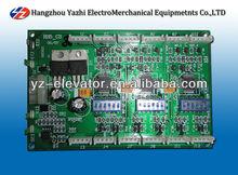 Elevator Spare Parts, Elevator PCB RS5_C3 DAA25005A2, Elevator Printed Circuit Board
