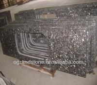 Imitation Pre Cut Granite Countertops Kitchen Granite Countertops Price