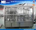 cidra automática garrafa de enchimento máquinas