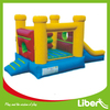 Inflatable Bouncer inflatable bouncing inflatable castle Air bags LE.CQ.093