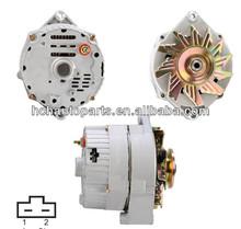 1103155 DELCO CAR alternator 12V 63A