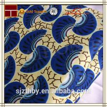 40*40 133*72 Cotton printed malaysia kain cotton batik