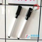 high quality whiteboard marker pen