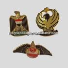 United Arab Emirates badge