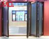 security screen doors lowes garage sliding doors and windows factory