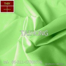 hot selling tc 45*45 110*76 poly cotton poplin bahan kerudung