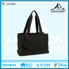 Large Tote Shoulder Bags for College Girls(ESDB-0120)