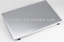Genuine for Samsung Unit Housing Back - BA75-04423A for model NP300E5E-A08UK