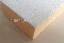 Phenolic Foam Insulation Board