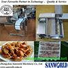 wholesale souvlaki skewer machine